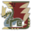FrontierGen-Guanzorumu Icon