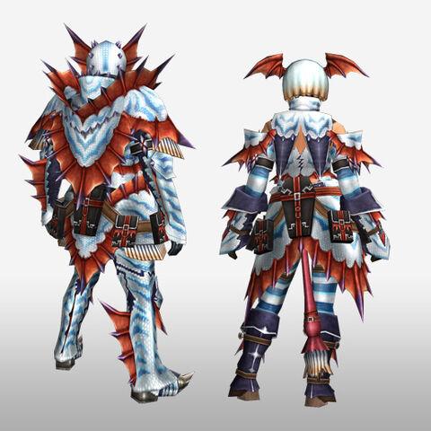 File:FrontierGen-Sutoroma Armor (Blademaster) (Back) Render.jpg