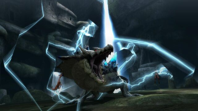 File:Ivory Lagiacrus screenshot - 4.jpg