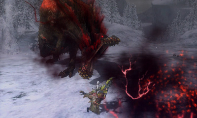 File:MH3U-Savage Deviljho Screenshot 001.jpg