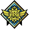 File:MH4U-Award Icon 060.png