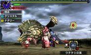 MHGen-Gammoth Screenshot 026