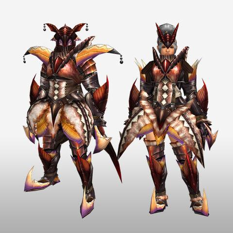 File:FrontierGen-Diboa Armor (Blademaster) (Front) Render.jpg