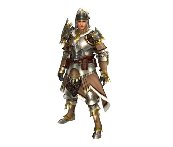 File:FrontierGen-Regunumu Armor (Male) (Both) (Front) Render 004.jpg