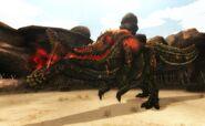 FrontierGen-Savage Deviljho Screenshot 006