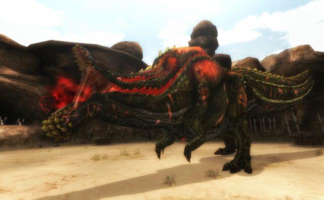 File:FrontierGen-Savage Deviljho Screenshot 006.jpg