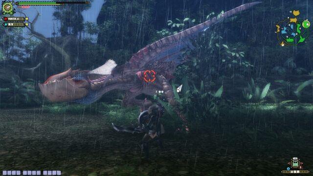 File:FrontierGen-Yian Kut-Ku Screenshot 009.jpg