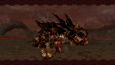 File:Monster Hunter Journal (6).png