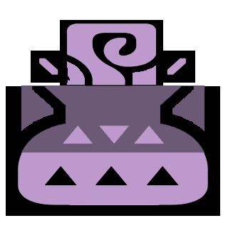 File:Pickled pot-purple.png