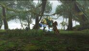 FrontierGen-Farunokku Screenshot 023