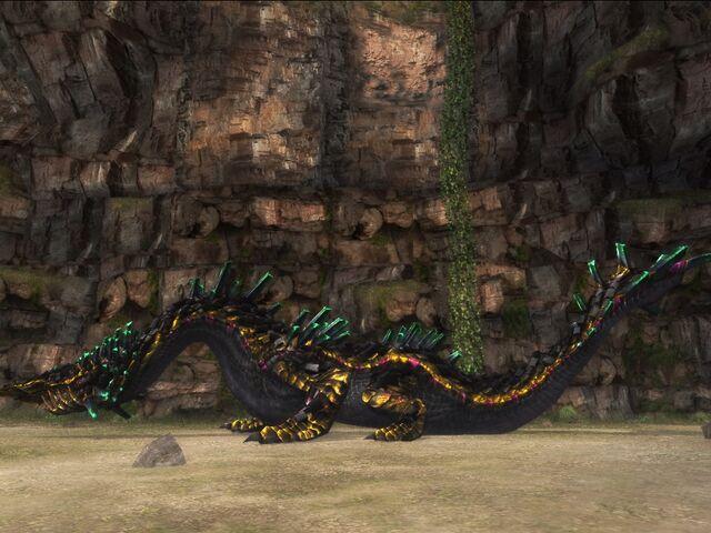 File:FrontierGen-Kuarusepusu Screenshot 039.jpg