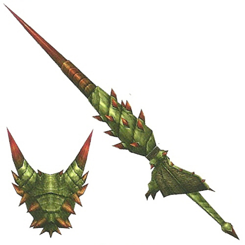 File:FrontierGen-Lance 012 Low Quality Render 001.png