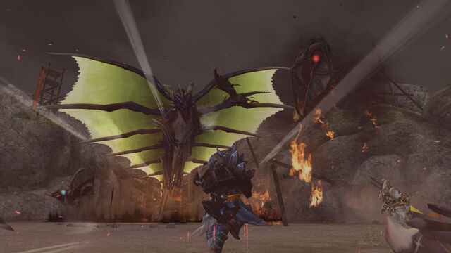 File:FrontierGen-Rebidiora Screenshot 008.jpg