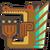 MH3U-Delex Icon