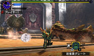 MHGen-Duramboros and Gammoth Screenshot 004