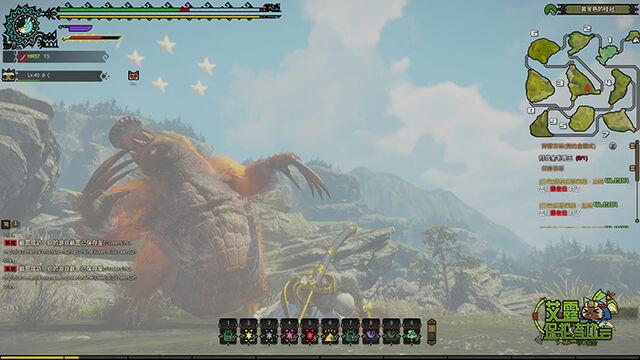 File:MHO-Gold Congalala Screenshot 020.jpg