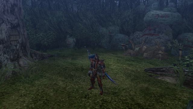 File:MHFU-Forest and Hills Screenshot 032.png