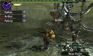 MHGen-Shogun Ceanataur Screenshot 013