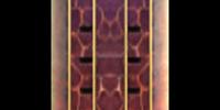 King Teostra Blade