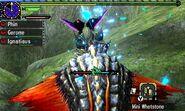 MHGen-Redhelm Arzuros Screenshot 022