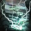 File:ThunderAvatar.jpg