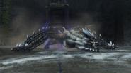 FrontierGen-Mi-Ru Screenshot 020