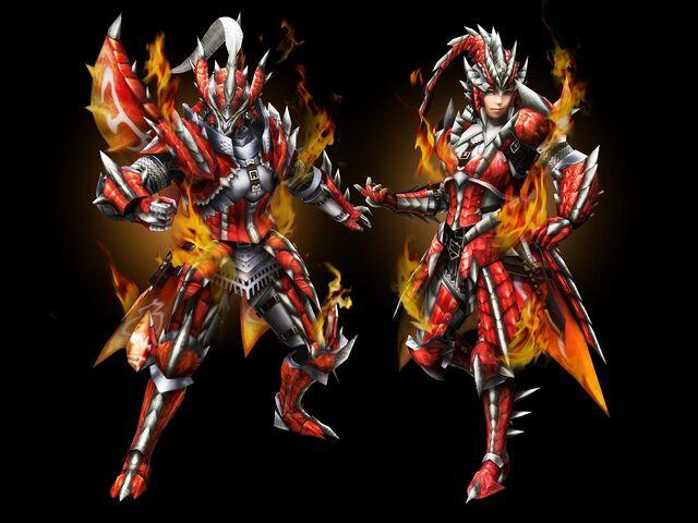File:FrontierGen-Sorufurea Armor (Blademaster) Render 2.jpg