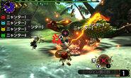 MHGen-Great Maccao Screenshot 013