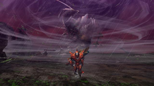 File:MHP3-Amatsu Screenshot 017.png