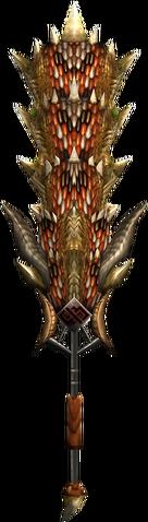 File:FrontierGen-Great Sword 007 Render 001.png