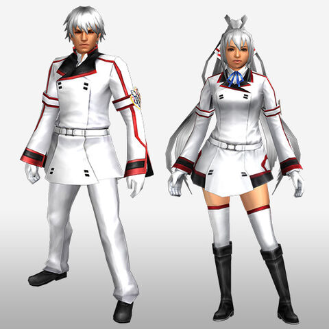 File:FrontierGen-IS Academy Armor 002 (Both) (Front) Render.jpg