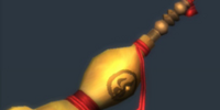 Gourd Shot (MH3U)