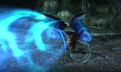 File:MHGen-Malfestio Screenshot 006.jpg