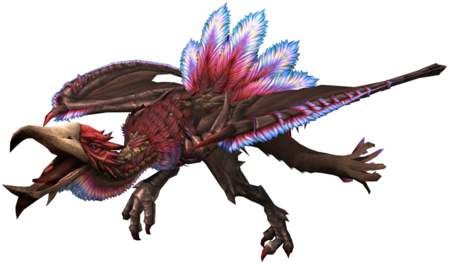 File:FrontierGen-Breeding Season Hypnocatrice Render 002.png