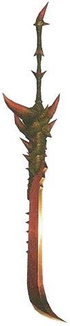 File:FrontierGen-Long Sword 006 Low Quality Render 001.png