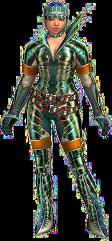 File:FrontierGen-Ganon G Armor (Gunner) (Female) Render 001.png