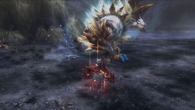 File:FrontierGen-Howling Zinogre Screenshot 005.jpg