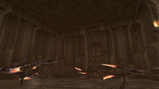 File:FrontierGen-Sky Corridor Screenshot 018.jpg