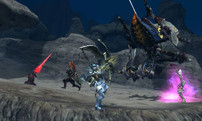 File:MH4U-Shrouded Nerscylla Screenshot 018.jpg