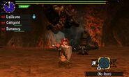 MHGen-Uragaan Screenshot 019