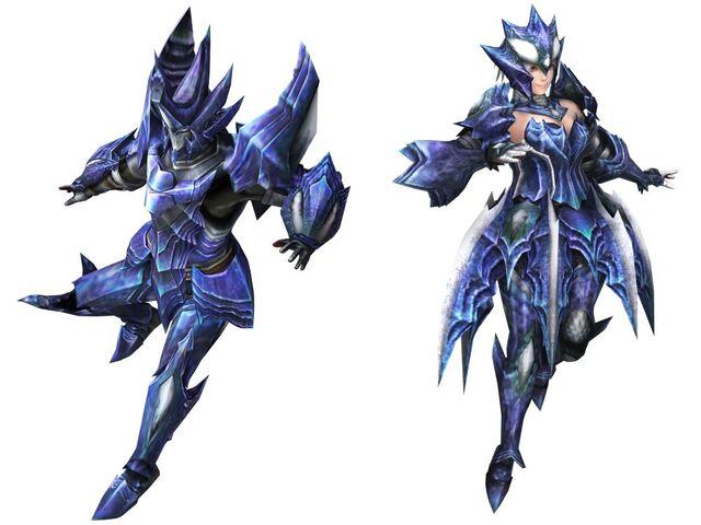 File:FrontierGen-Brachydios Armor (Blademaster) (Both) Render 2.jpg