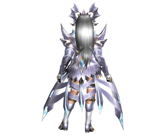 File:FrontierGen-White Emperor Armor (Female) (Back) Render 001.jpg