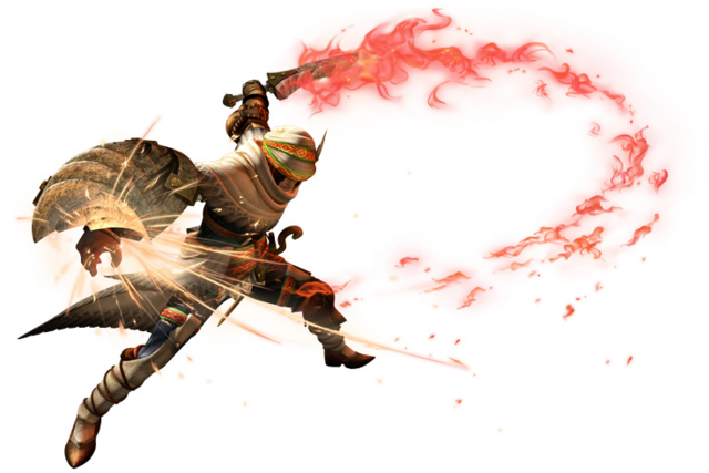 File:MHGen-Sword and Shield Equipment Render 001.png