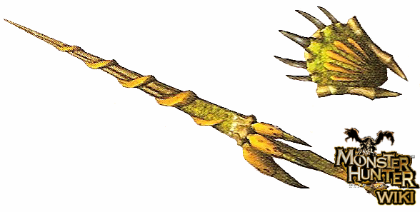 File:Royal Ludroth Lance.png