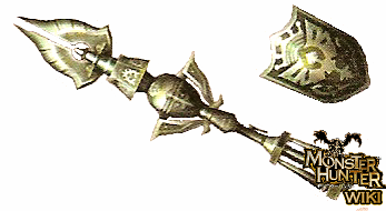 File:Silver Crown Gunlance.png