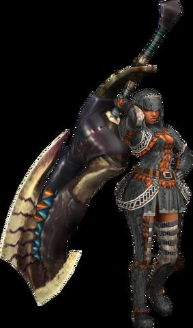File:2ndGen-Great Sword Equipment Render 003.png