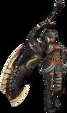 2ndGen-Great Sword Equipment Render 003