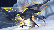 FrontierGen-Anorupatisu Screenshot 010