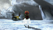 MH3U-Jade Barroth Screenshot 006
