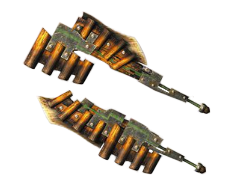 File:MH4-Switch Axe Render 026.png